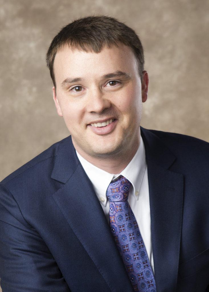 Dr. Dan Sipple