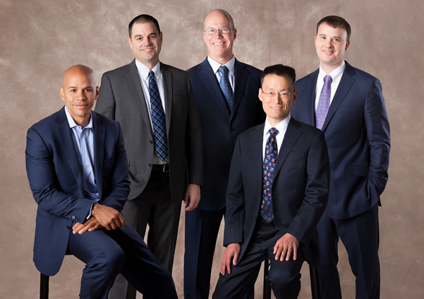 Midwest Spine Surgeons