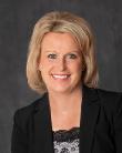 Melissa M. Nesdahl, P.A.-C.