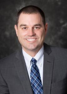 Dr. Todd Jackman